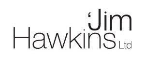 Jim Hawkins Logo